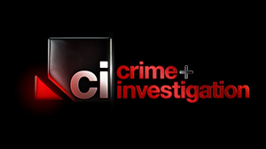 Crime and Investigation TV Channel