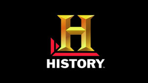 History TV Channel